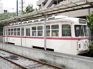 東京都電 | 私鉄車両カタログ | ...