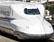 東海道新幹線N700系X0編成