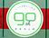 東急池上線90周年記念HM車