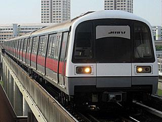 SMRT   海外鉄道カタログ   とれ...