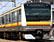 JR南武線E233系8500番代ナハN36編成
