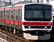 JR京葉線209系ケヨ34編成