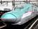 東北北海道新幹線
