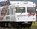 アルピコ交通リバイバル塗装列車